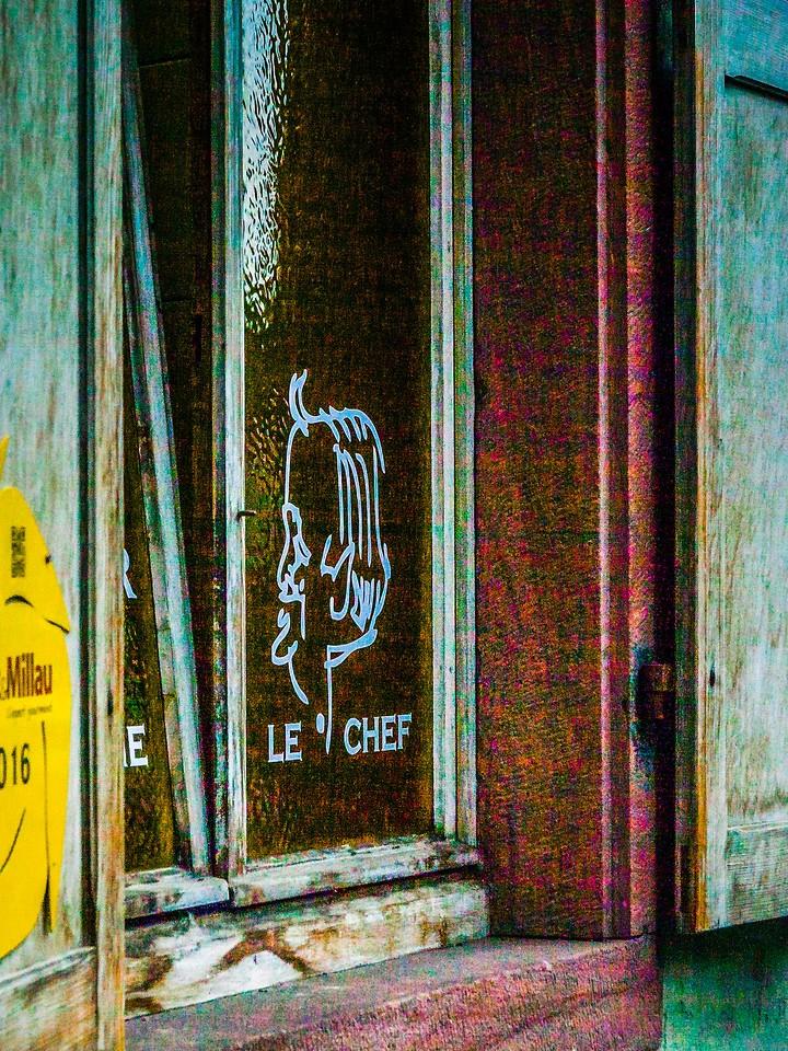 法国科尔马(Colmar),小城特色_图1-7