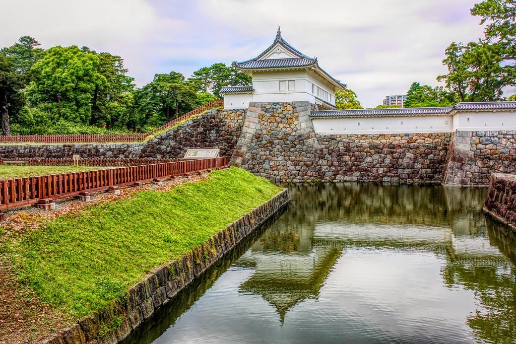 日本印象,传统的味道_图1-1