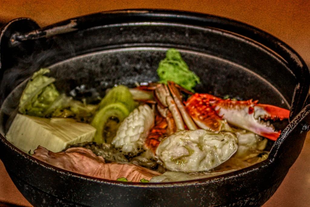日本印象,传统的味道_图1-12