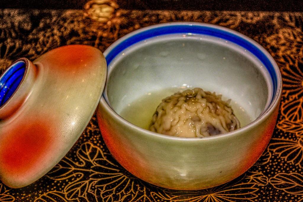 日本印象,传统的味道_图1-19
