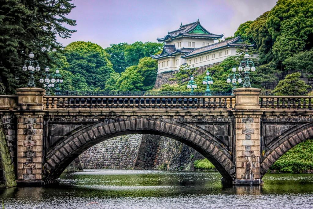日本印象,传统的味道_图1-22