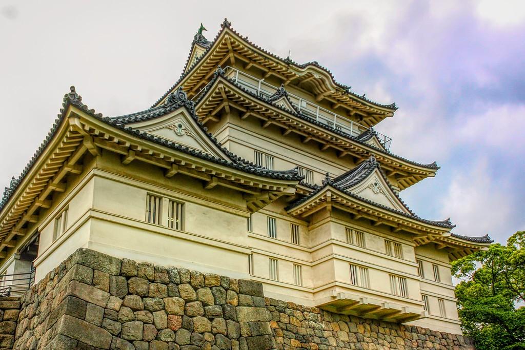 日本印象,传统的味道_图1-26