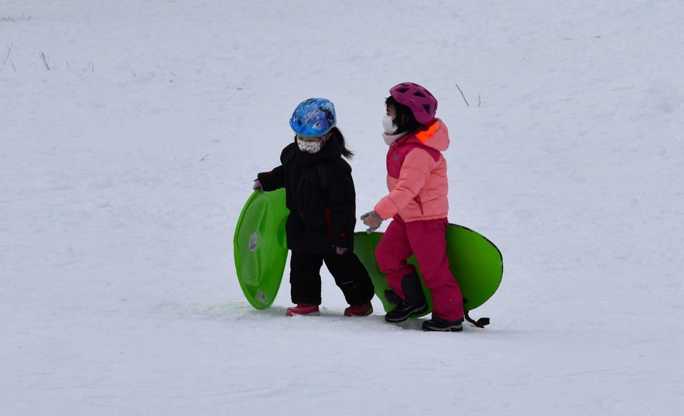 滑雪乐_图1-1