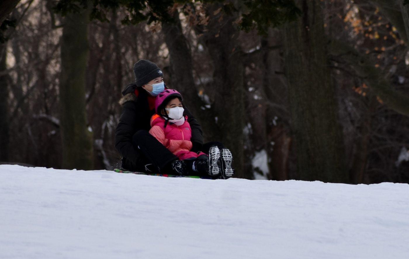 滑雪乐_图1-3