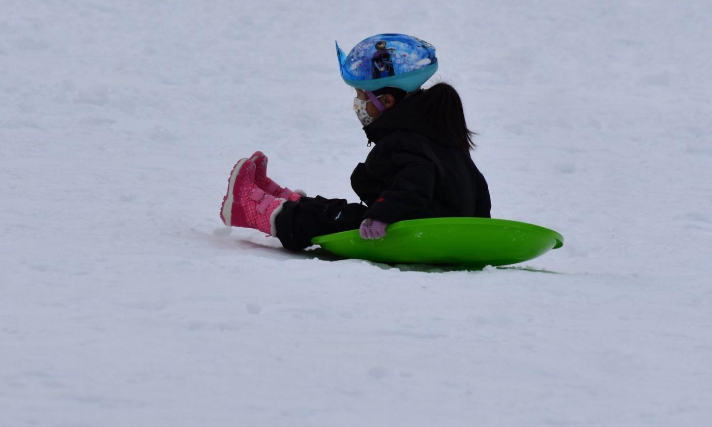 滑雪乐_图1-5