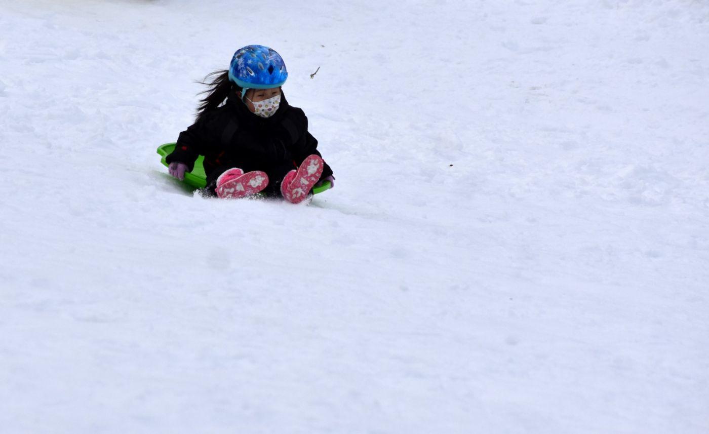 滑雪乐_图1-6