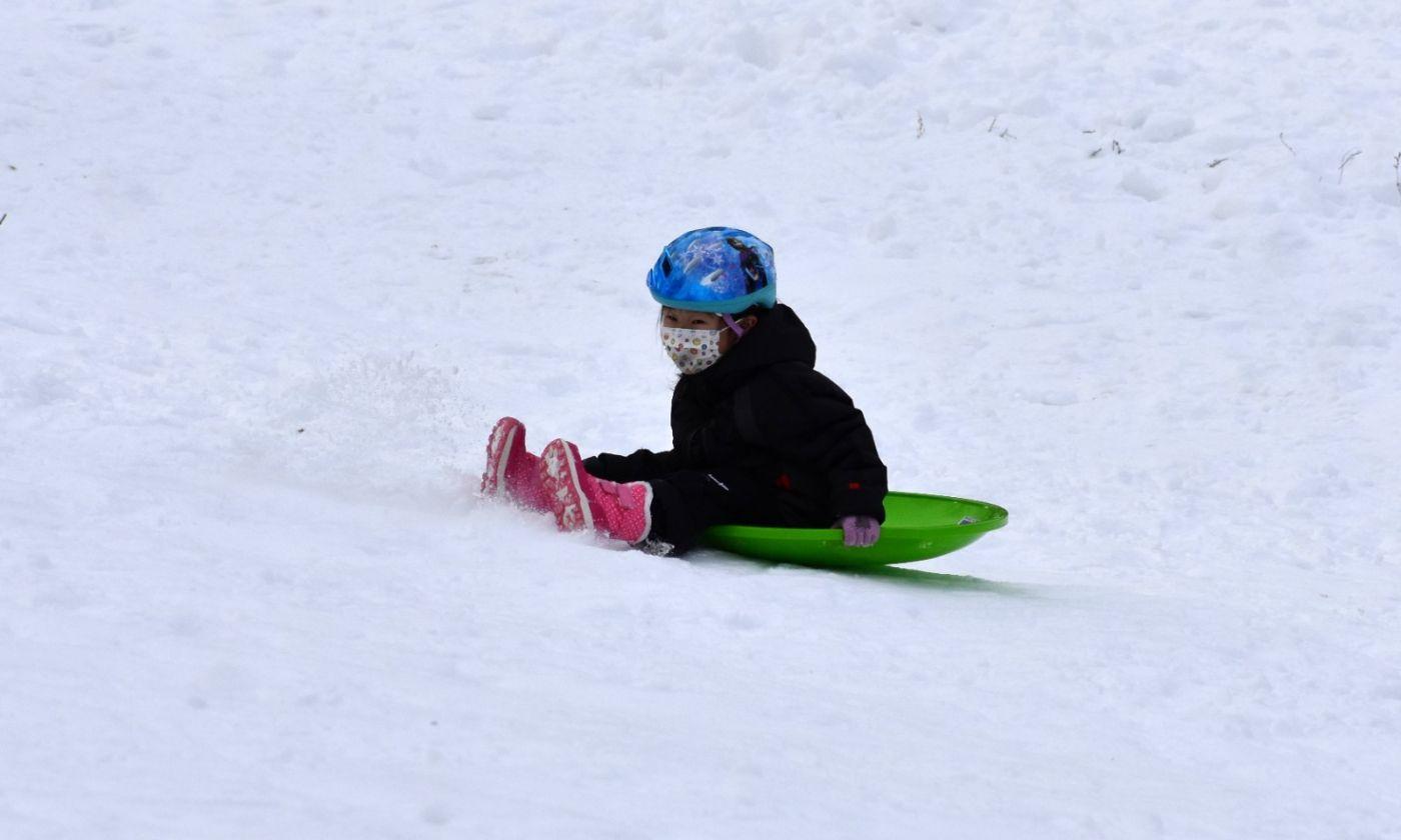 滑雪乐_图1-7