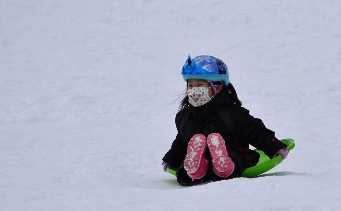 滑雪乐_图1-8
