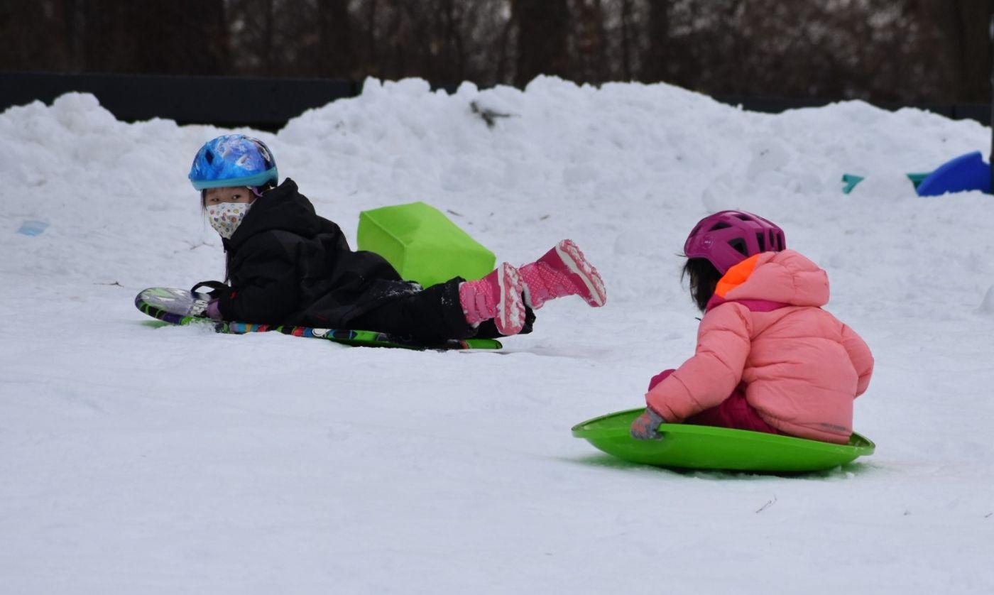 滑雪乐_图1-9