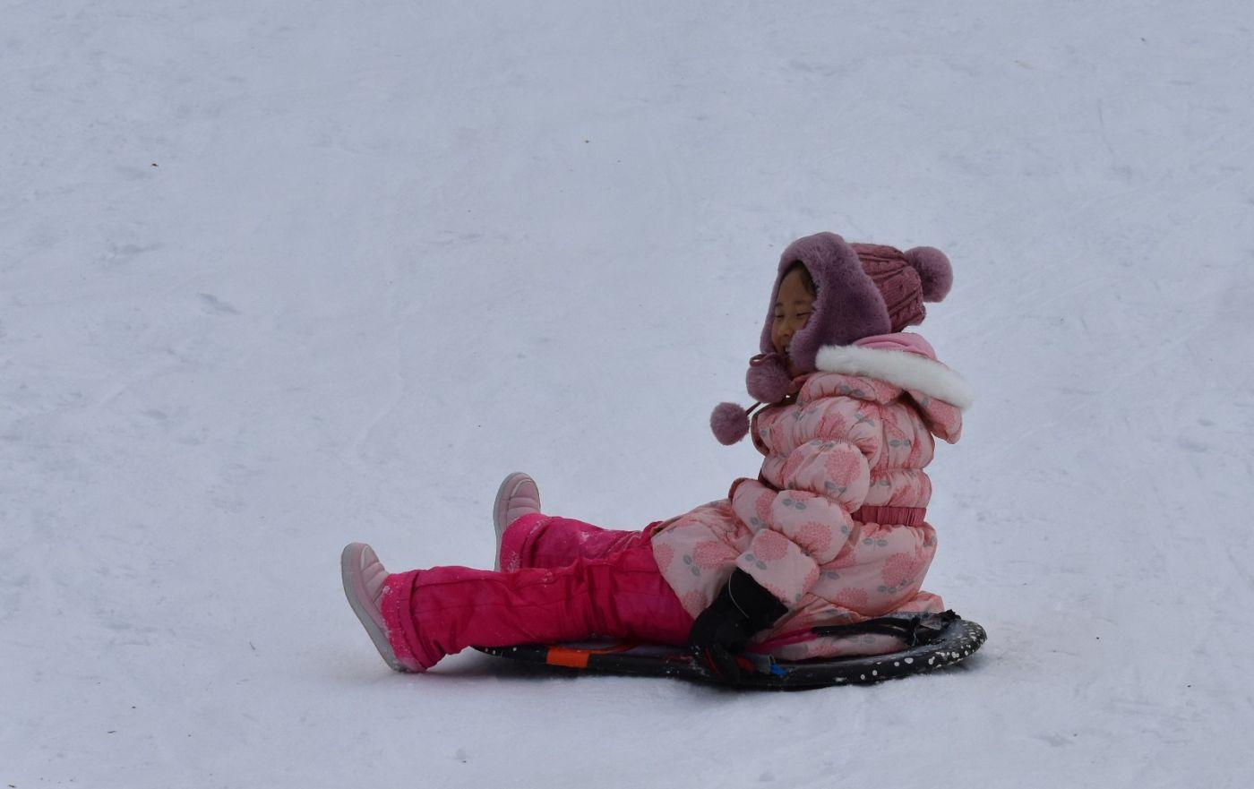滑雪乐_图1-12