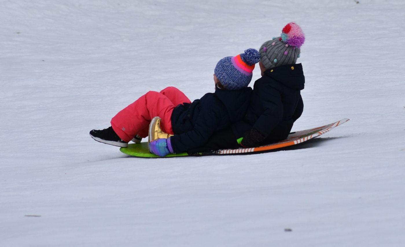 滑雪乐_图1-14