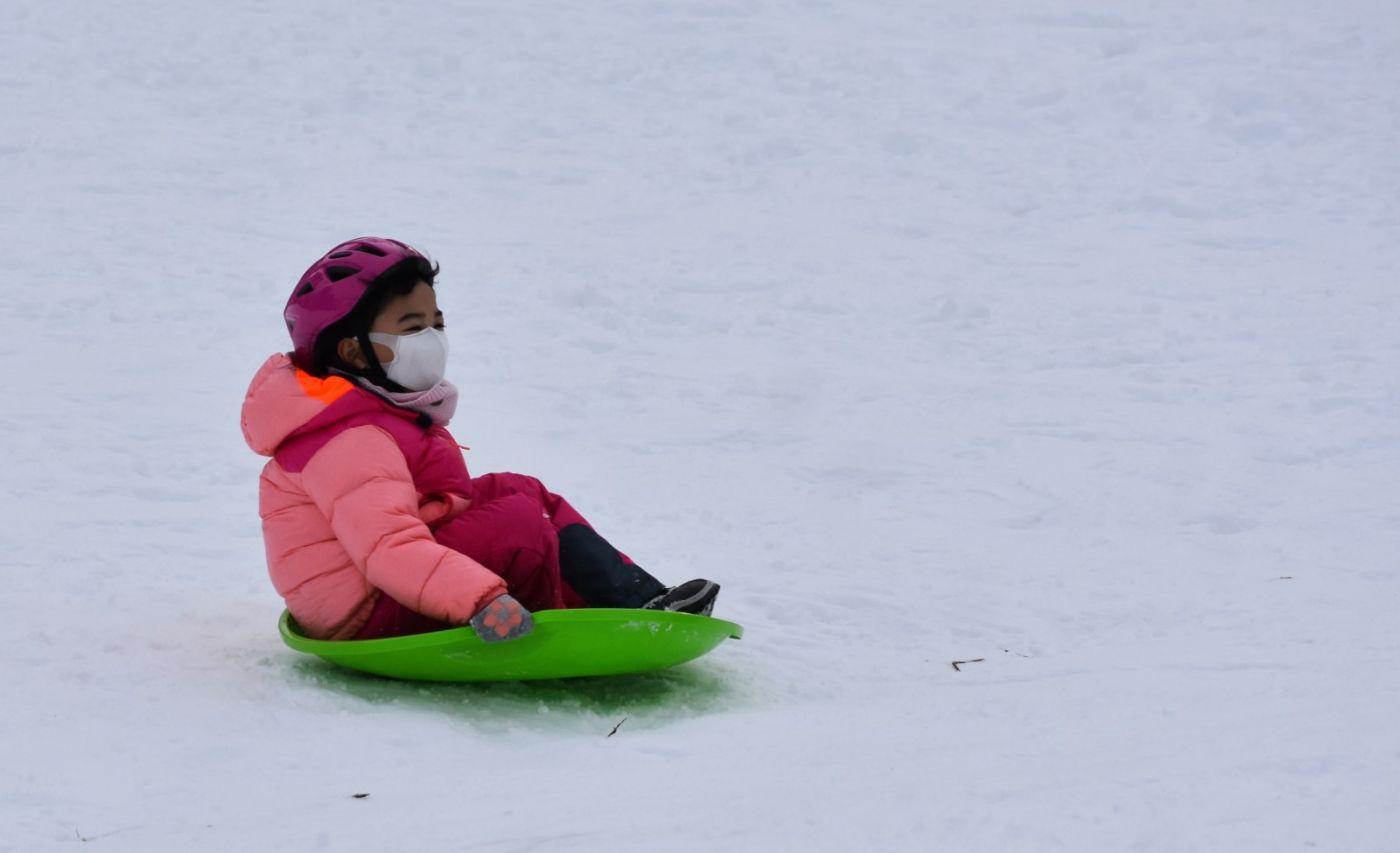 滑雪乐_图1-16