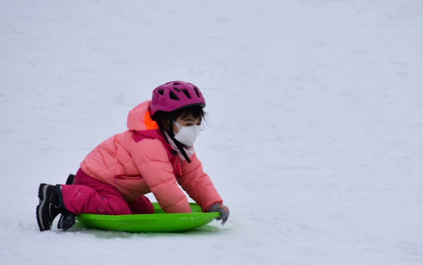 滑雪乐_图1-17