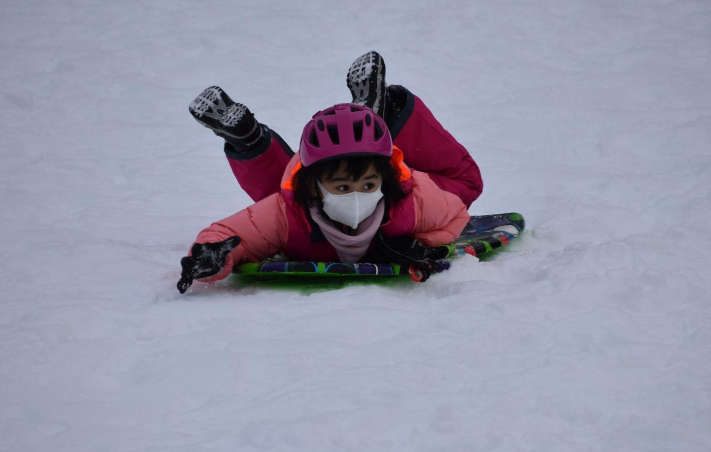 滑雪乐_图1-18