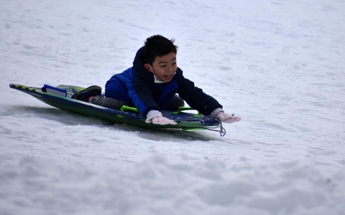 滑雪乐_图1-19