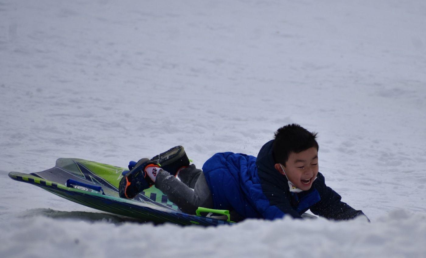 滑雪乐_图1-20