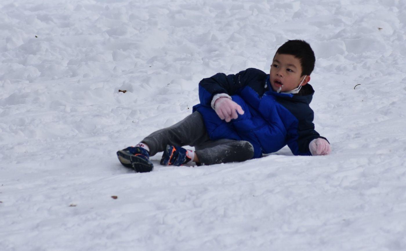 滑雪乐_图1-22