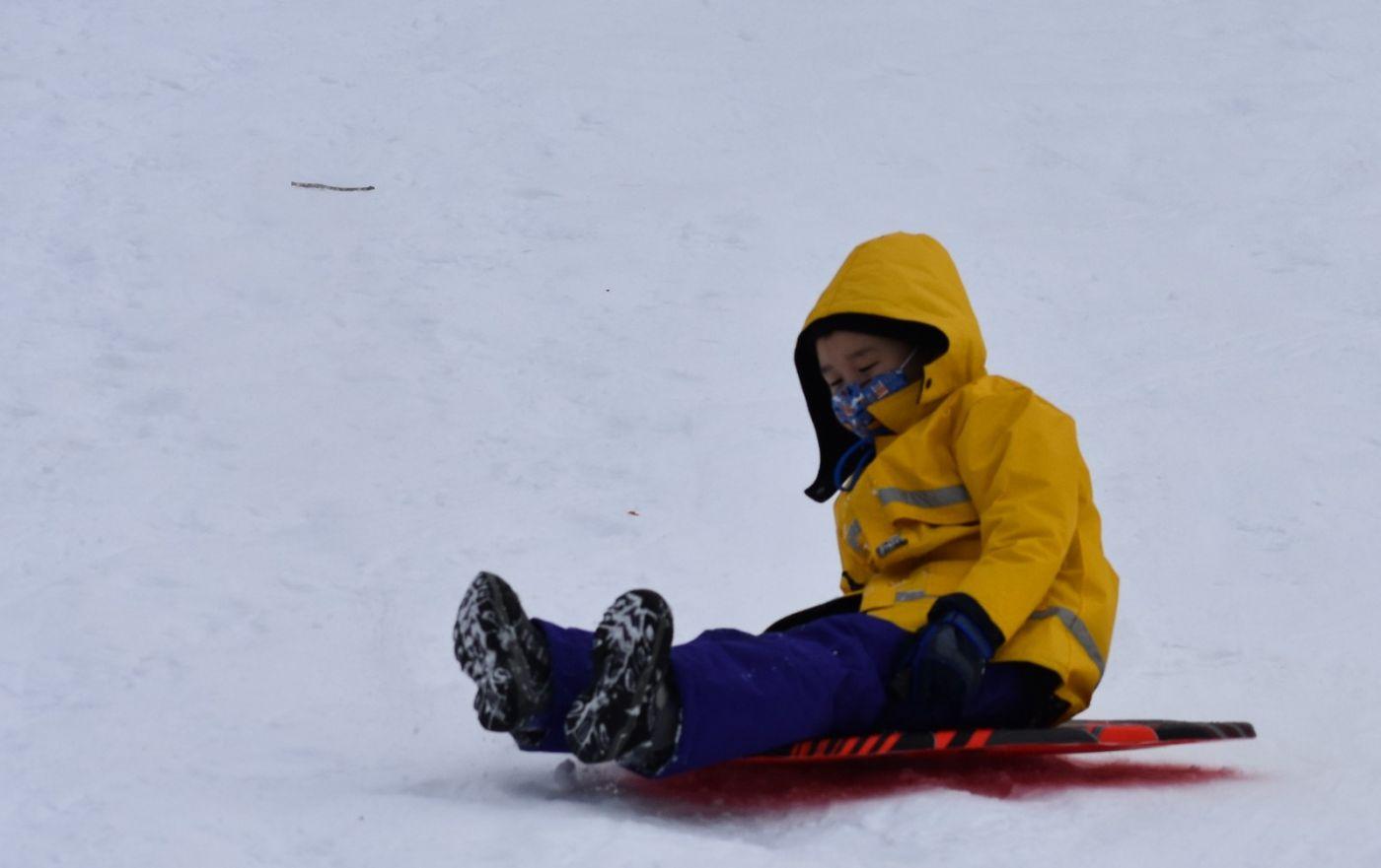 滑雪乐_图1-23