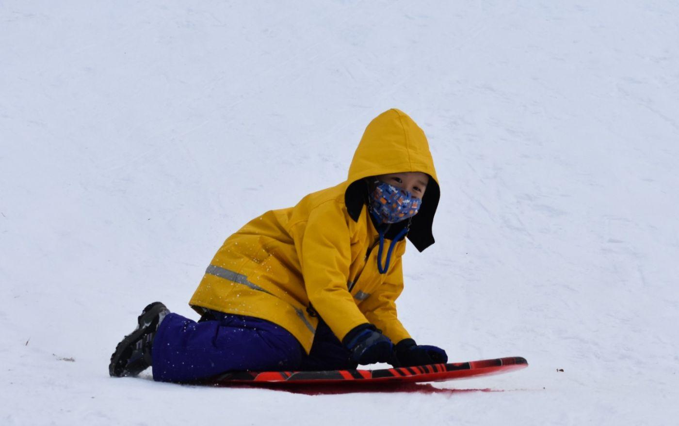 滑雪乐_图1-25