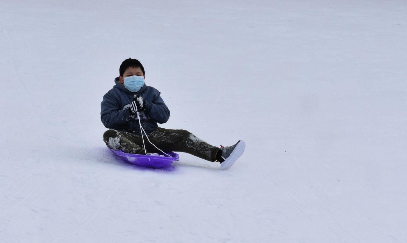 滑雪乐_图1-26