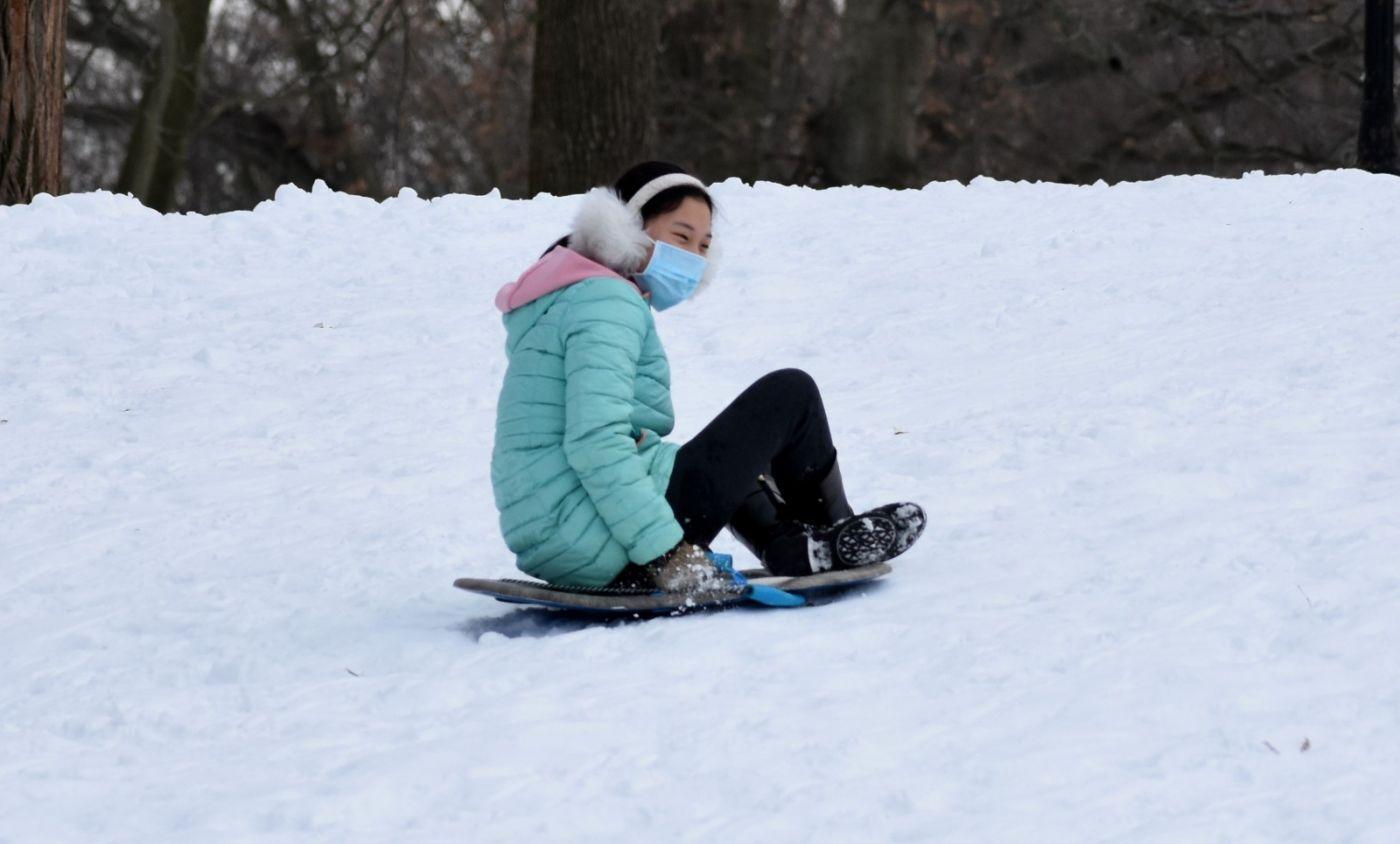 滑雪乐_图1-27