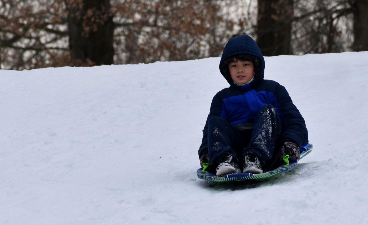 滑雪乐_图1-28