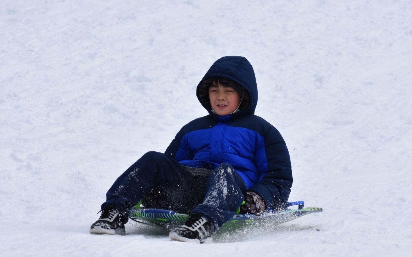 滑雪乐_图1-29