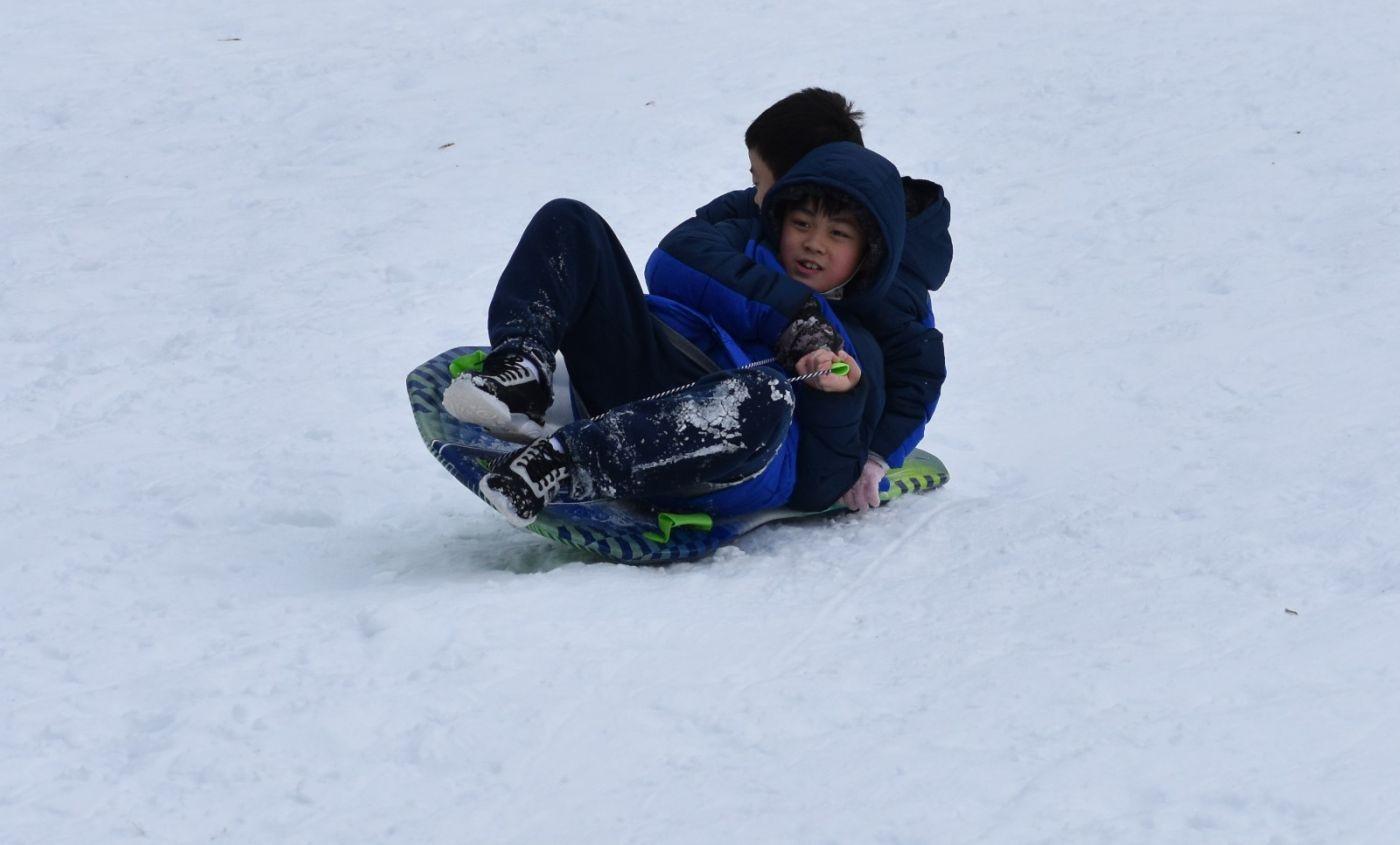 滑雪乐_图1-30