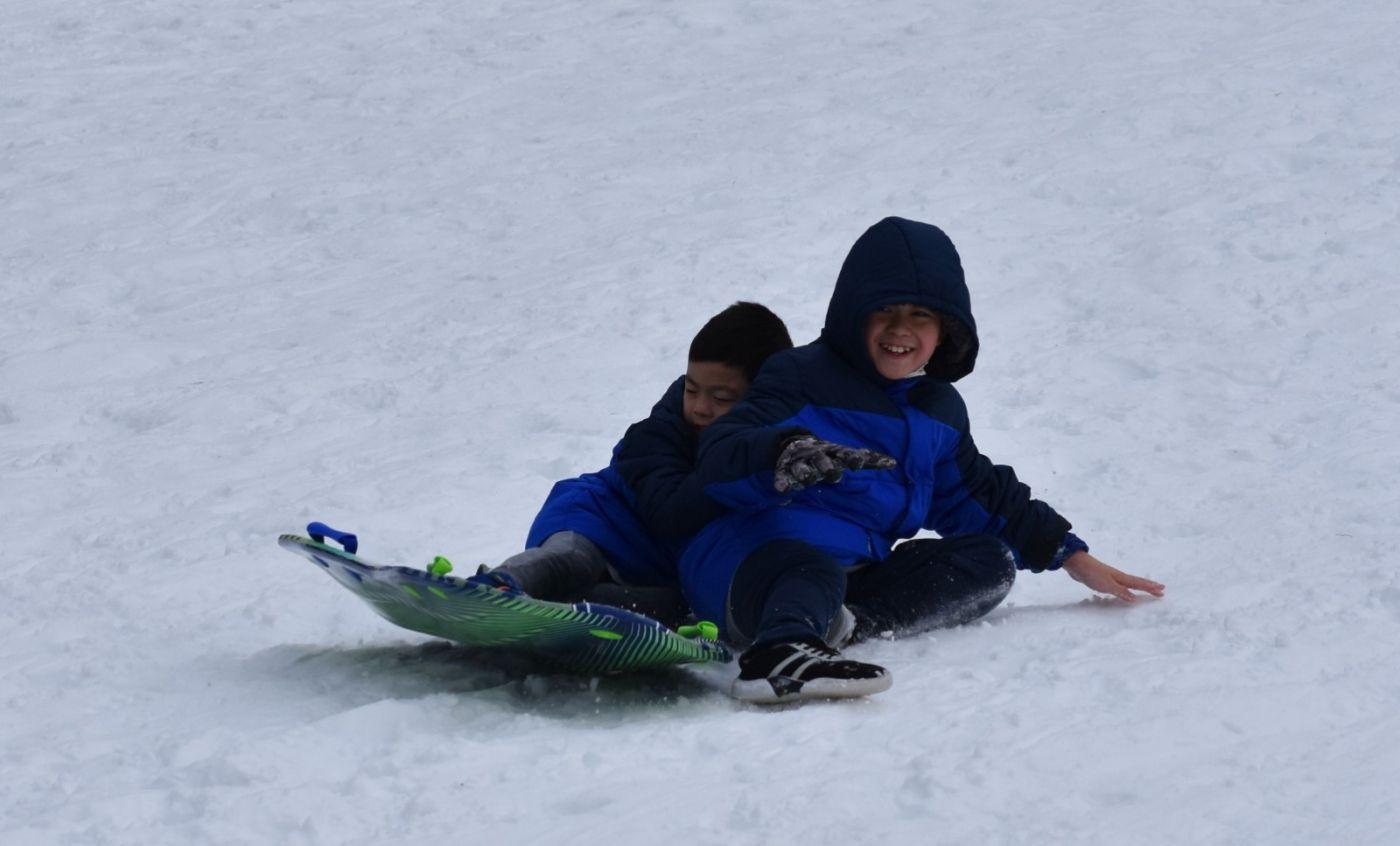 滑雪乐_图1-31