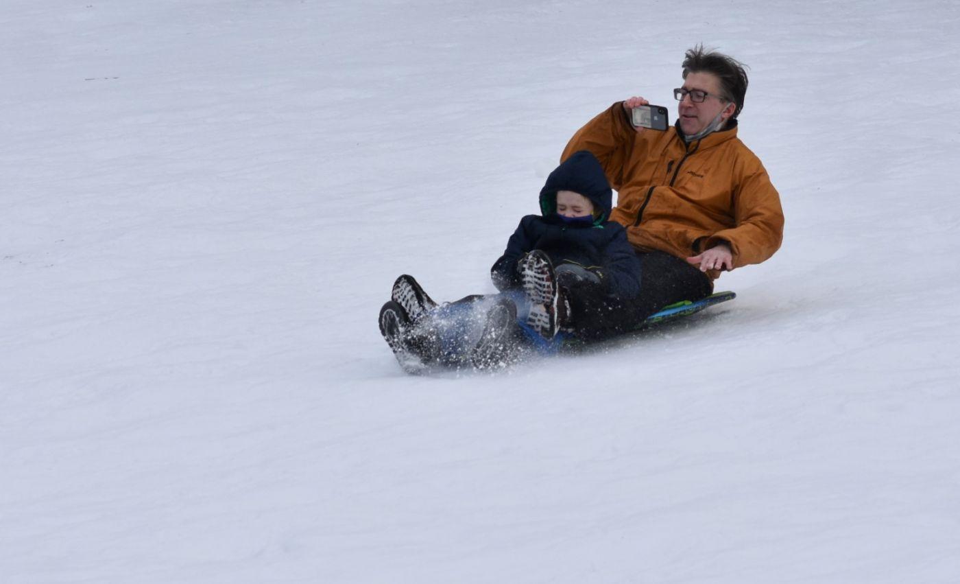 滑雪乐_图1-32