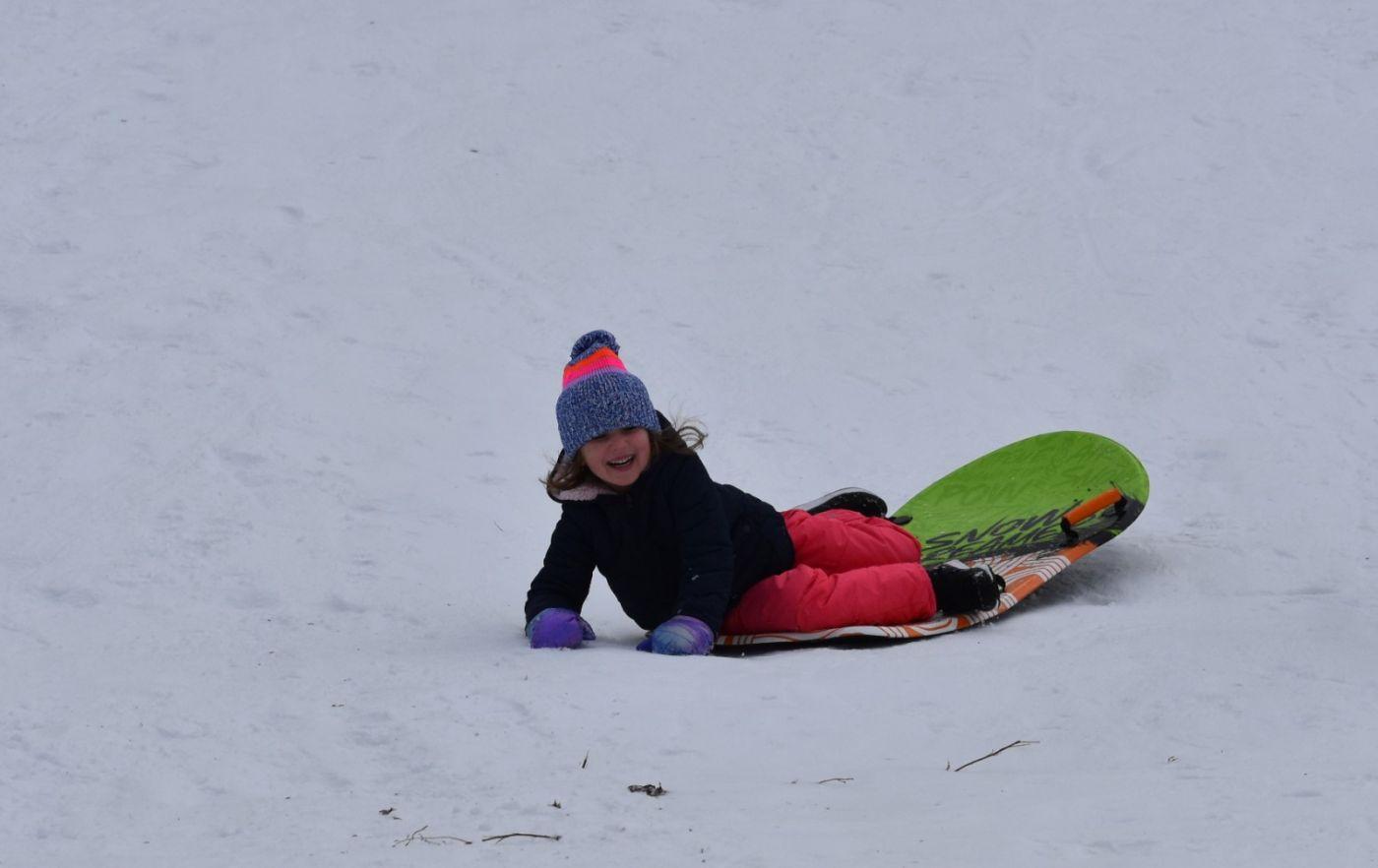 滑雪乐_图1-34