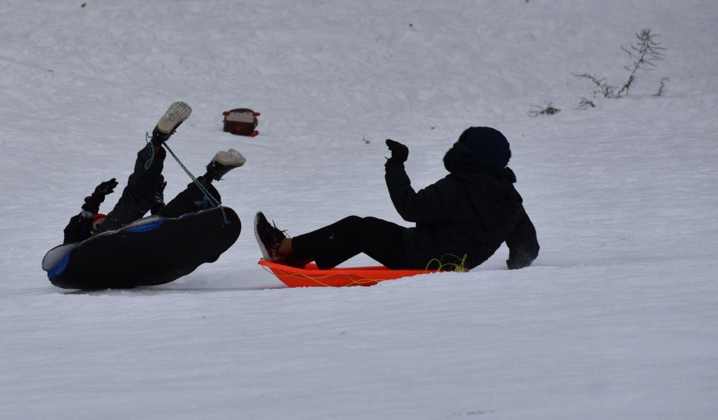 滑雪乐_图1-35
