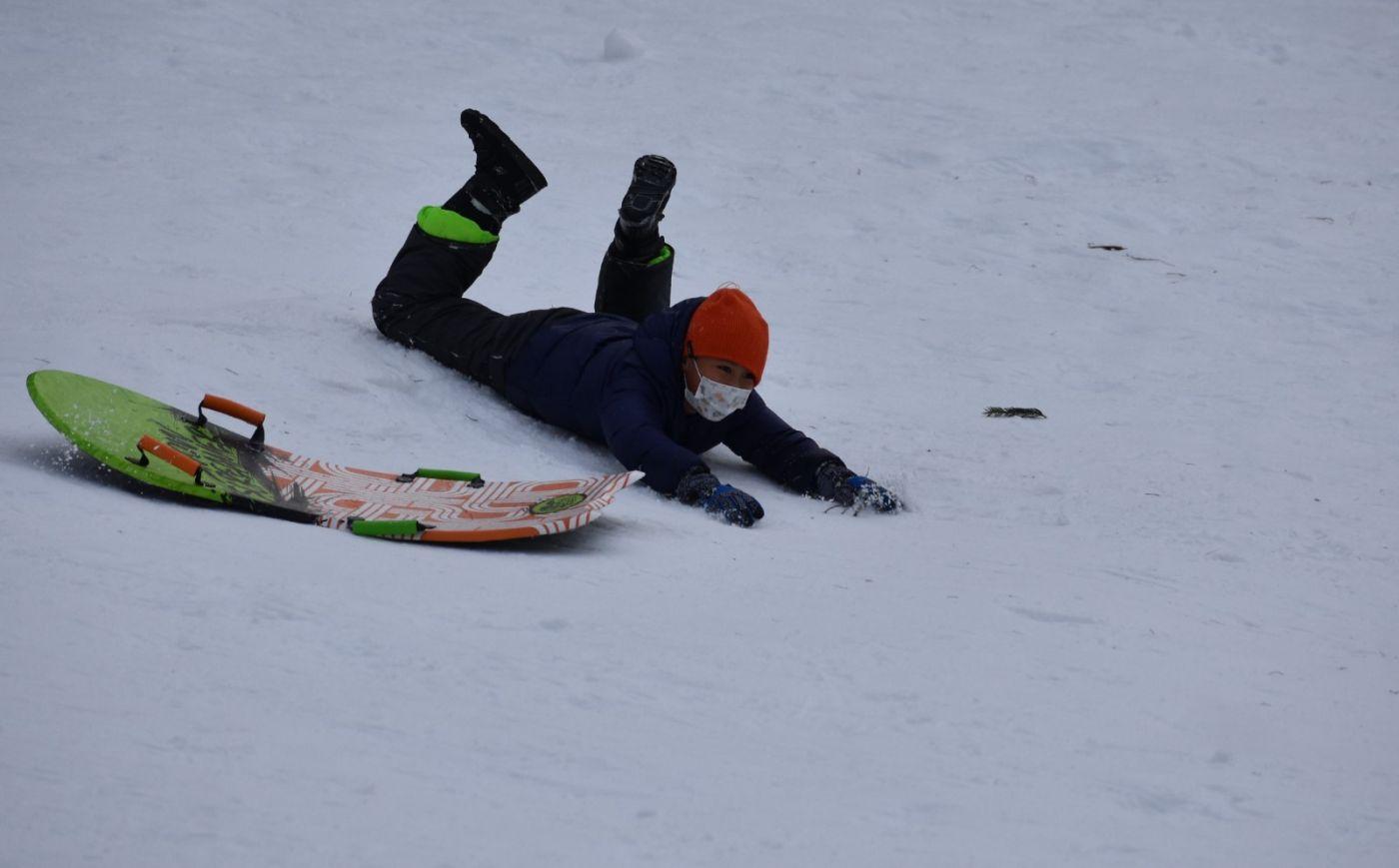 滑雪乐_图1-36