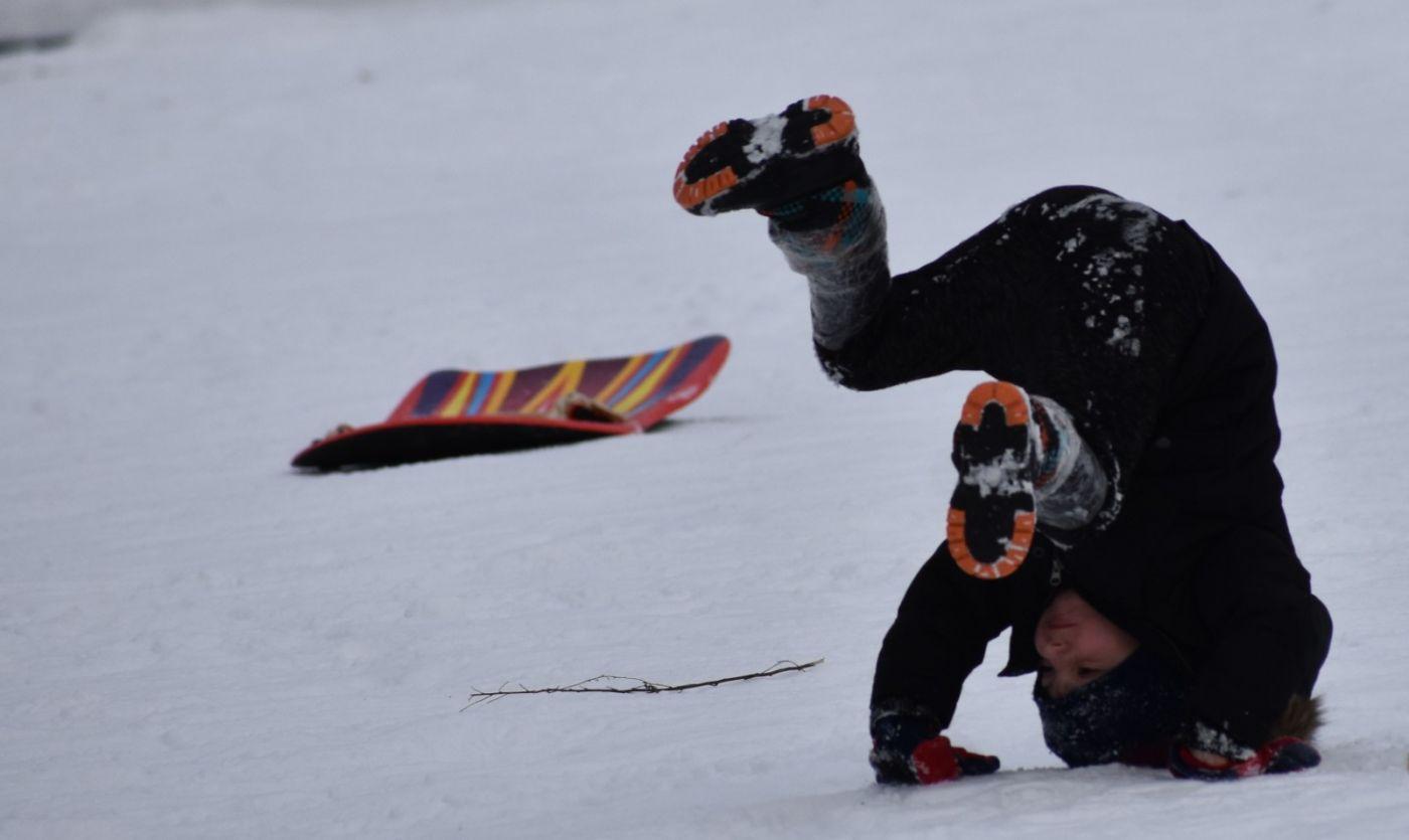 滑雪乐_图1-37