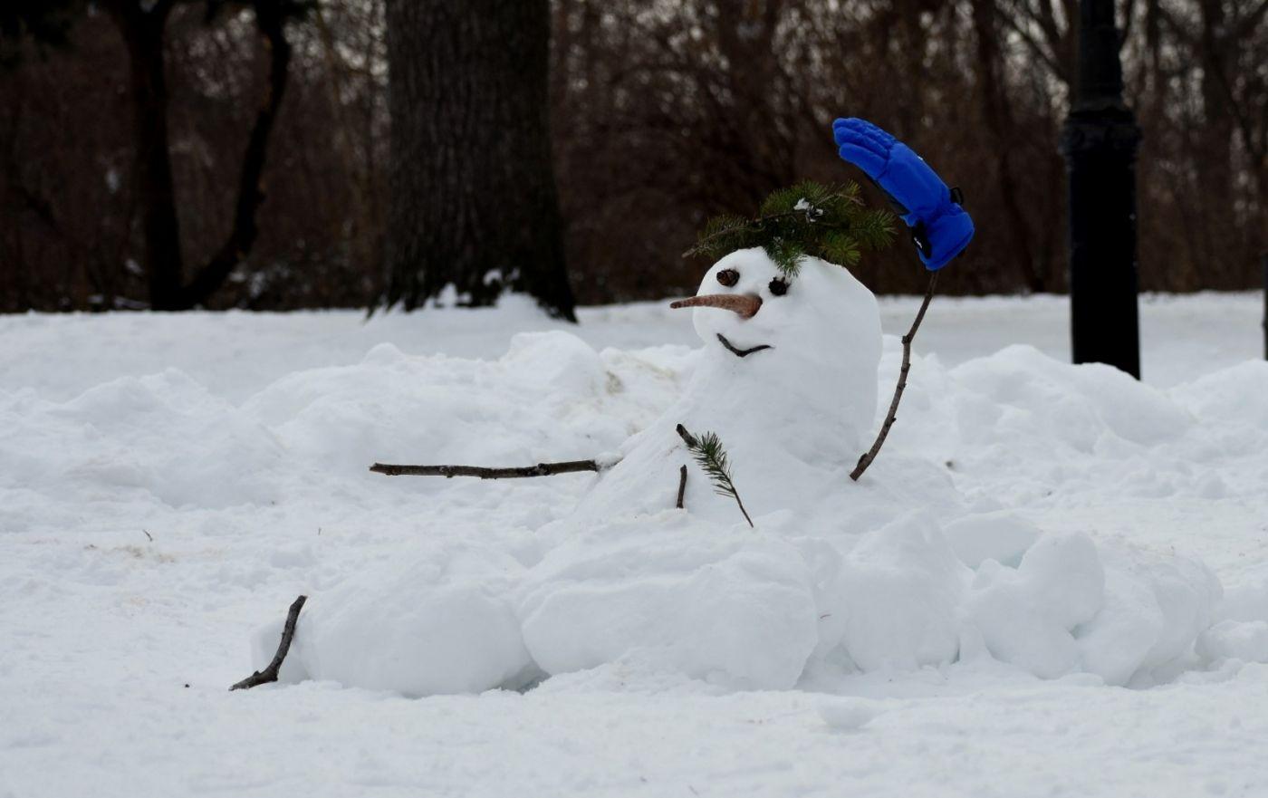 滑雪乐_图1-38
