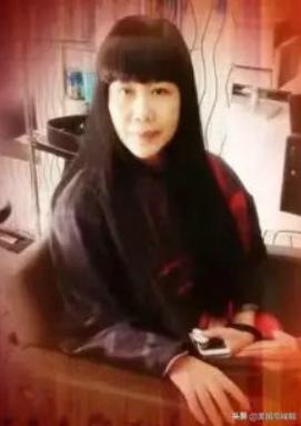 高娓娓:女人白做啦?!娓娓到底适合什么风格的妆容?中式、美式、韩式还是日式? ... ..._图1-5