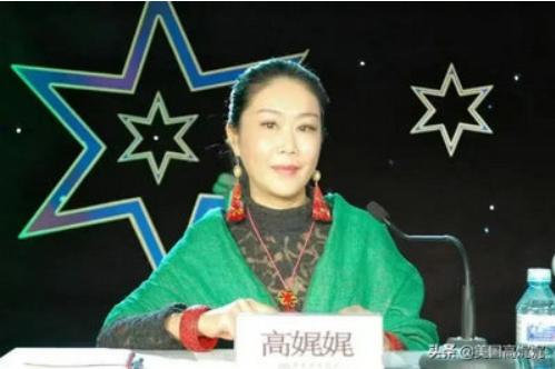 高娓娓:女人白做啦?!娓娓到底适合什么风格的妆容?中式、美式、韩式还是日式? ... ..._图1-7