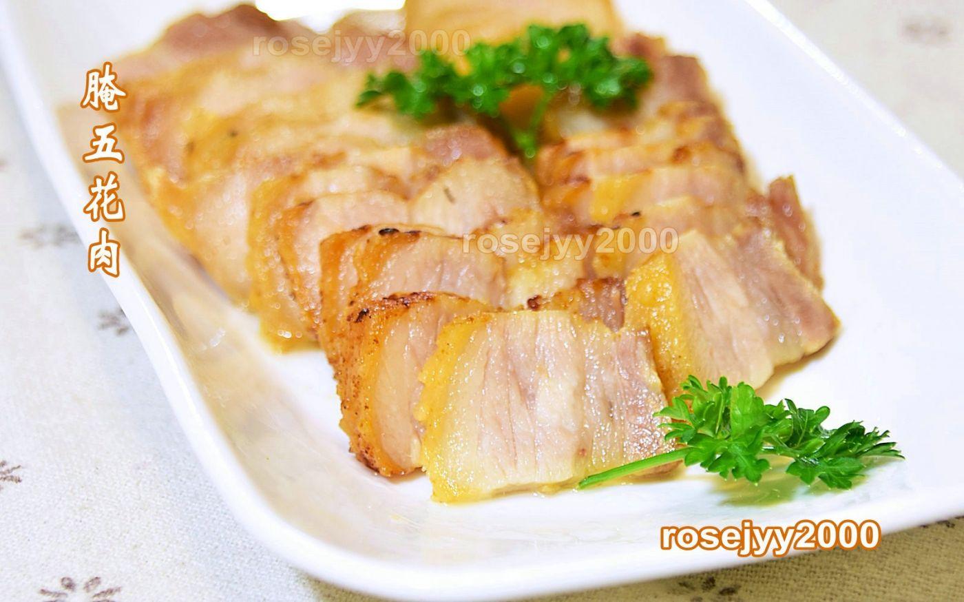 海盐腌猪肉_图1-1
