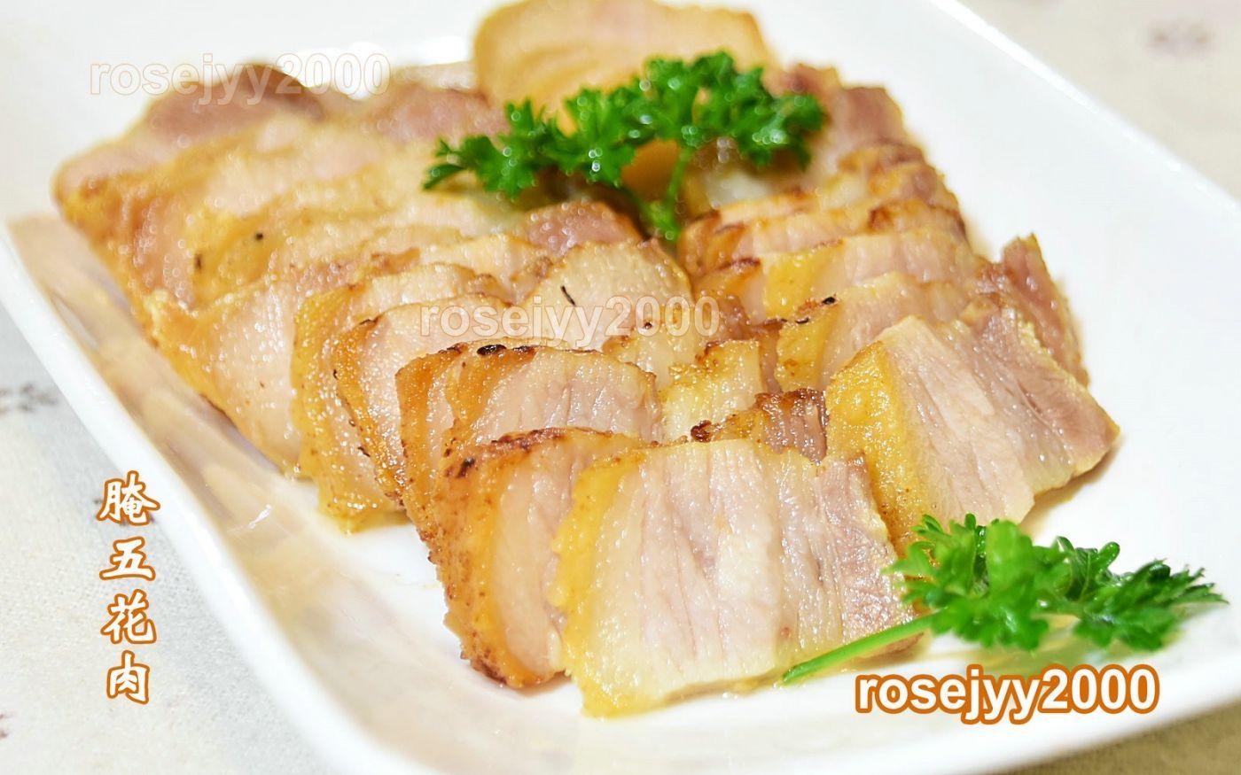 海盐腌猪肉_图1-4