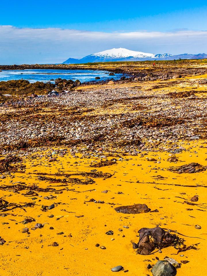 冰岛风采,自然人文_图1-10