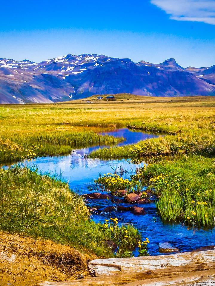 冰岛风采,自然人文_图1-15