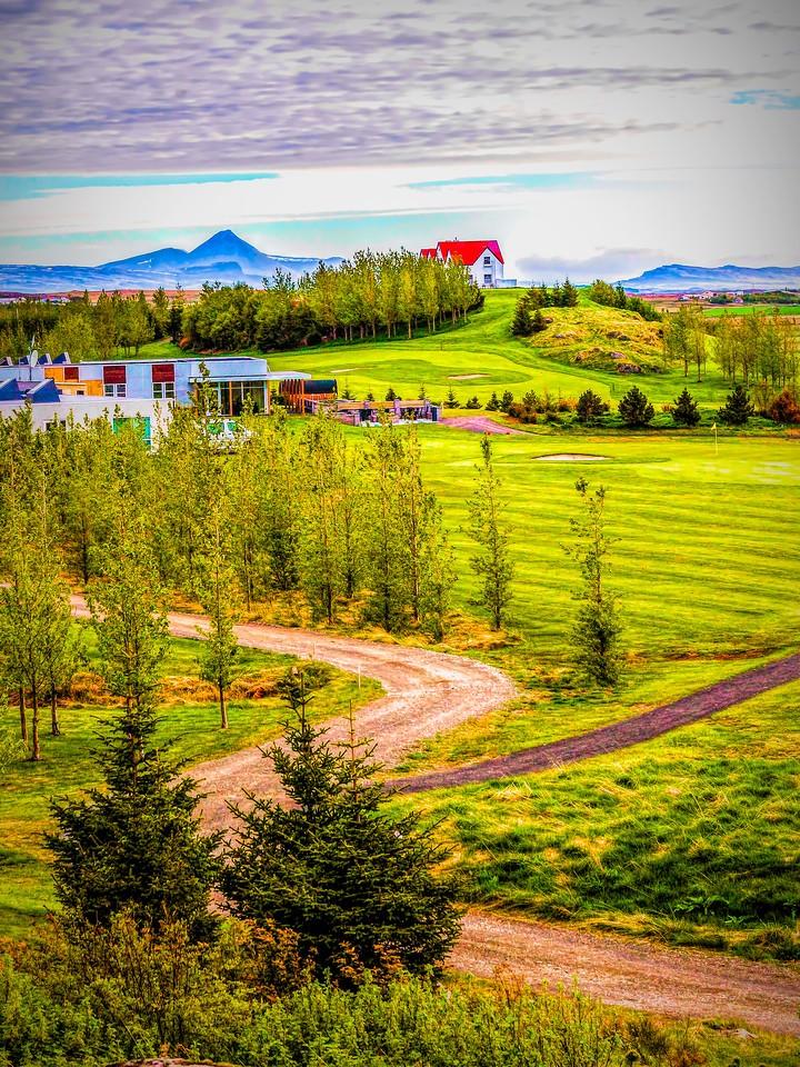 冰岛风采,自然人文_图1-16