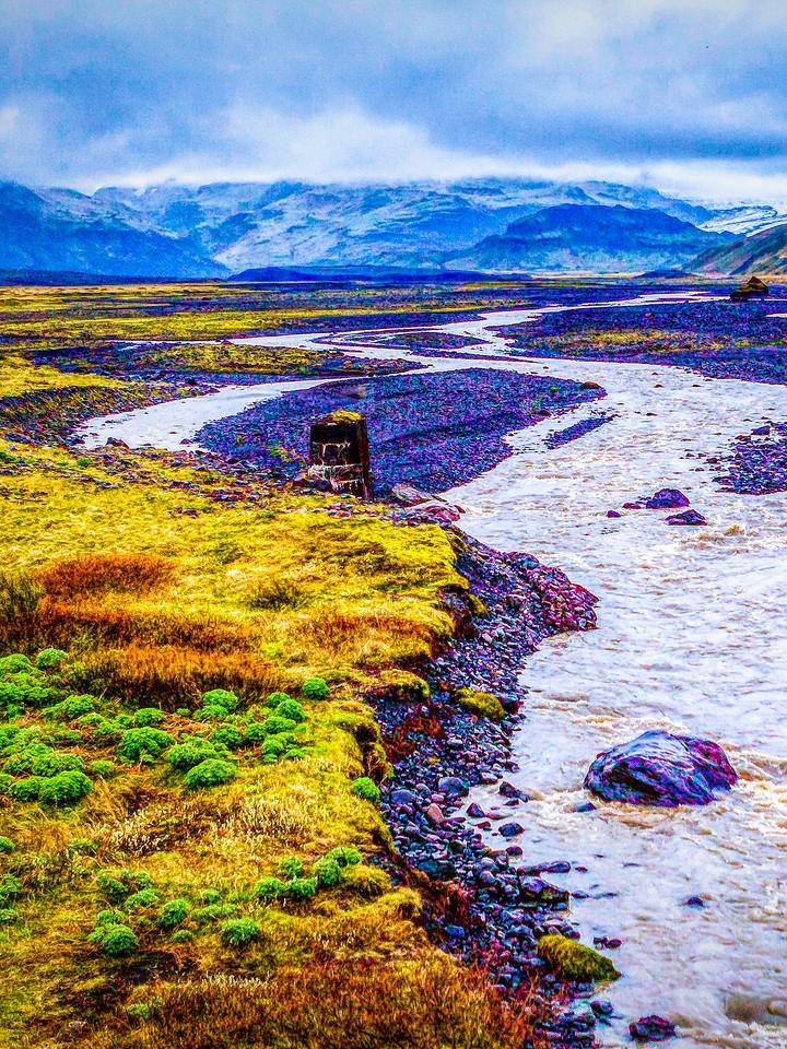 冰岛风采,自然人文_图1-12