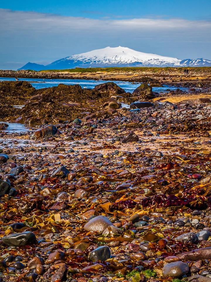 冰岛风采,自然人文_图1-21