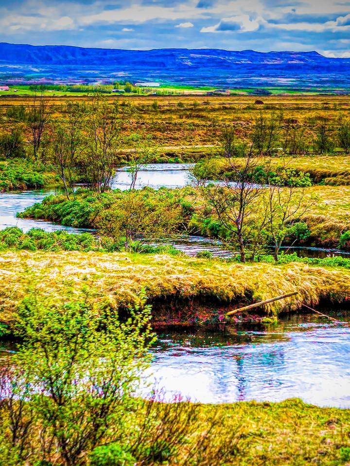 冰岛风采,自然人文_图1-17