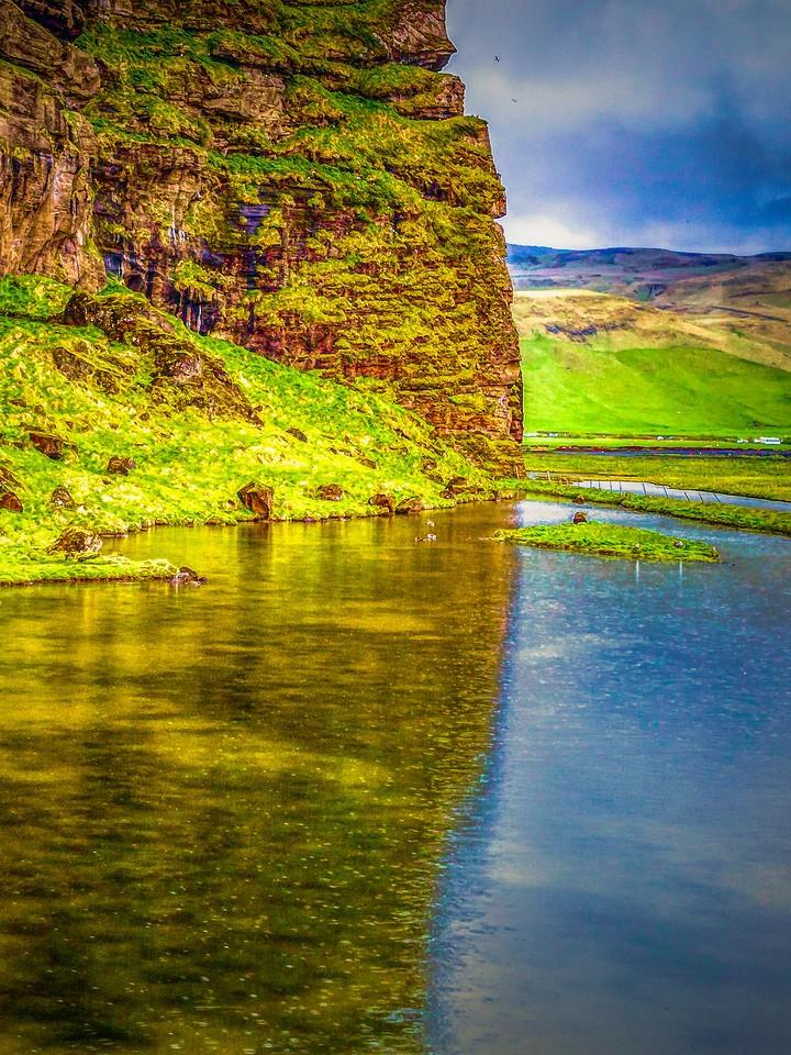 冰岛风采,自然人文_图1-22