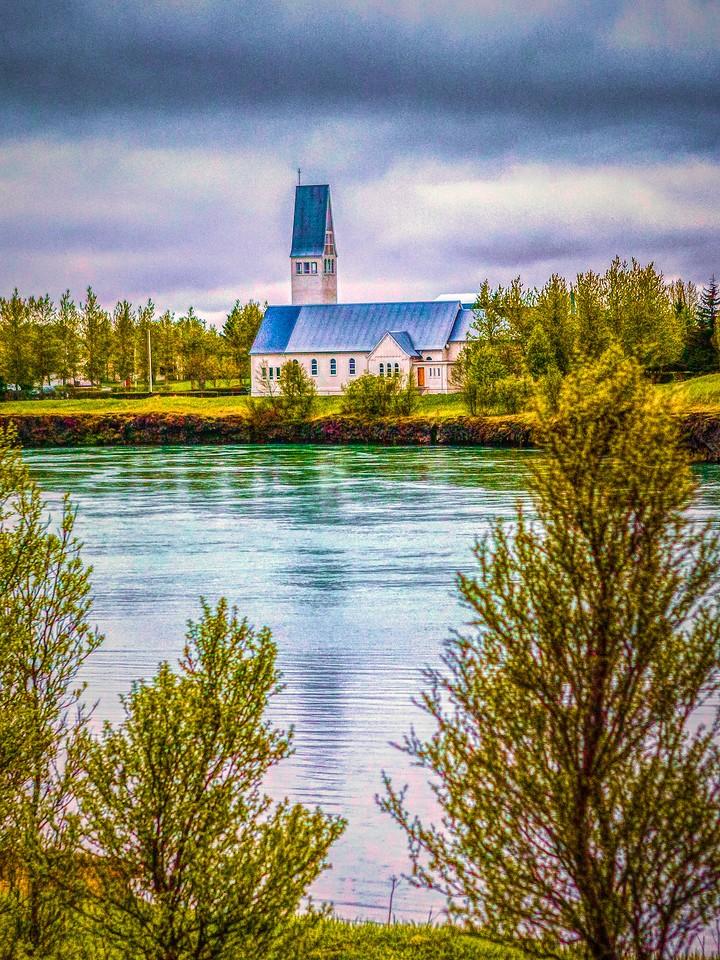 冰岛风采,自然人文_图1-19