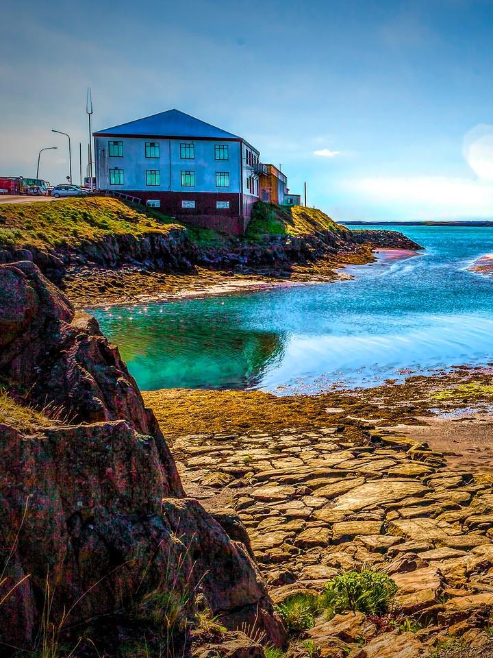 冰岛风采,自然人文_图1-28