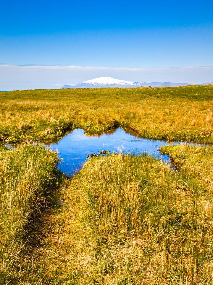 冰岛风采,自然人文_图1-27