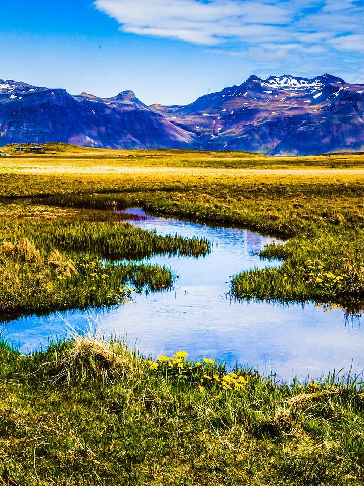 冰岛风采,自然人文_图1-34